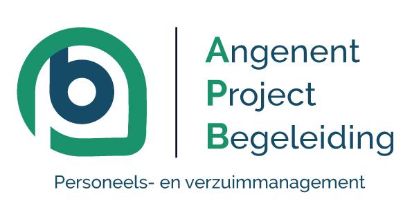 APB Almere